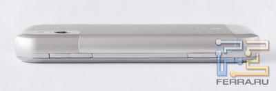 LG-KM900-09s