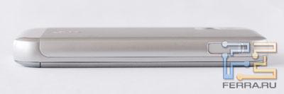 LG-KM900-10s