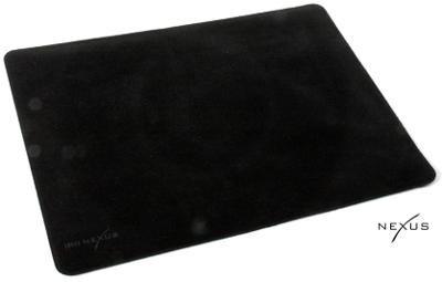 Nexus TDD-9000
