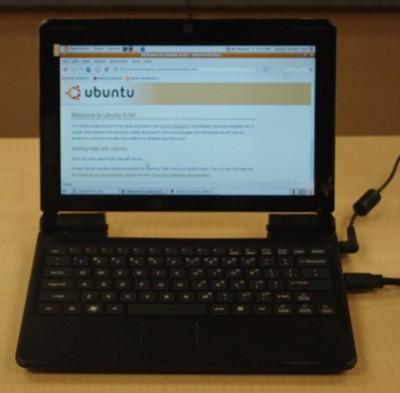 Wistron N900z