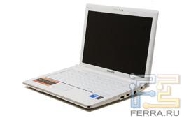 Samsung NP-NC20