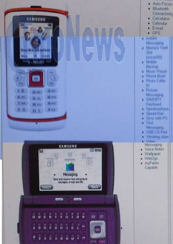 QUALCOMM CDMA TECHNOLOGY MSM DRIVER FOR WINDOWS DOWNLOAD