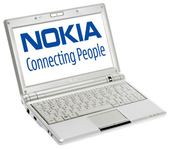 Android-������ Nokia?