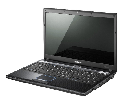 Samsung R620
