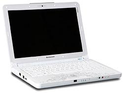 Lenovo IdeaPad Y330