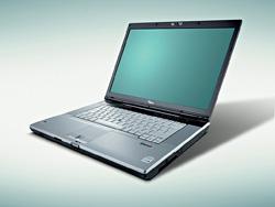 Fujitsu-Siemens Celsius H270