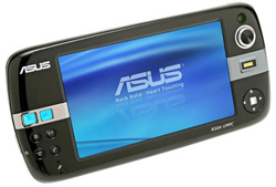 Asus R50A