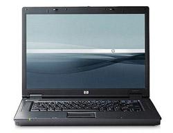 HP 6720t