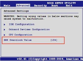 ASUS Eee PC 1101HA Seashell