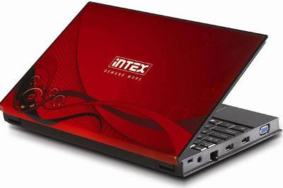 Intex N101-WC1100I
