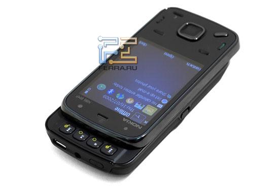 Nokia-N86-05-s