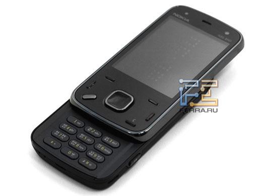 Nokia-N86-06-s