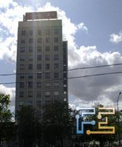 20072009084-s