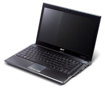 Acer Timeline 8371