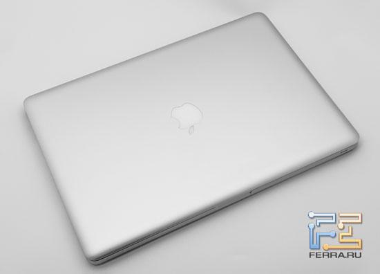 macbook-pro-01s