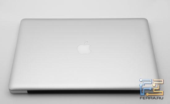 macbook-pro-02s