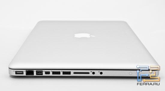 macbook-pro-06s