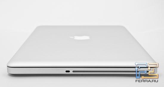 macbook-pro-07s