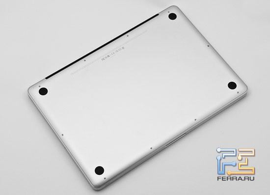 macbook-pro-09s