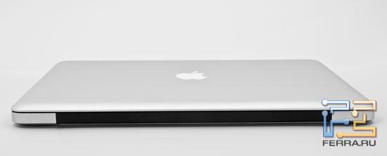 macbook-pro-03s