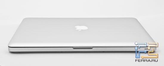 macbook-pro-05s