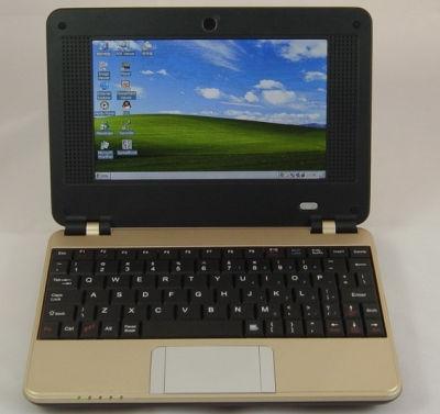 Lanyu eBook LY-EB01