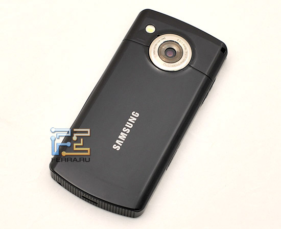 Samsung-Omnia-HD-01s
