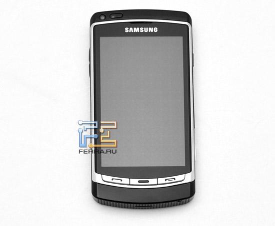Samsung-Omnia-HD-02s