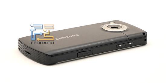 Samsung-Omnia-HD-03s
