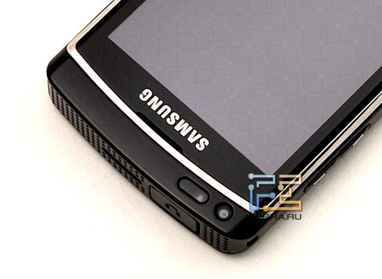 Samsung-Omnia-HD-06s
