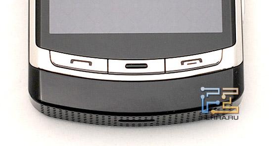 Samsung-Omnia-HD-08s