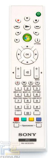 p_remote