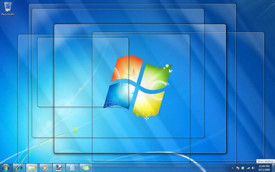 show_desktop
