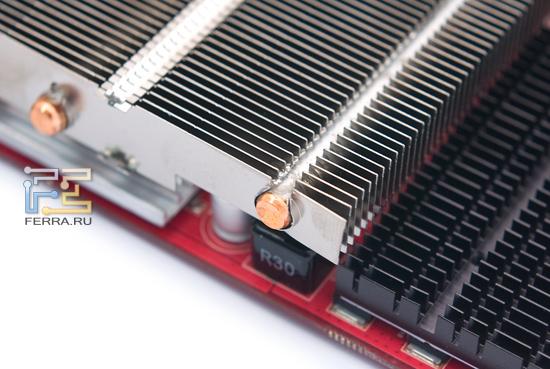 p_soldering