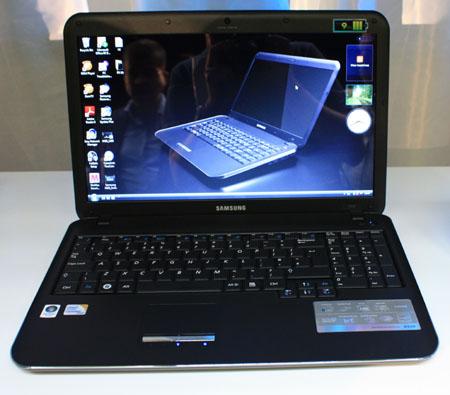 Samsung X-�����