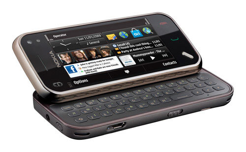 Nokia-n97-mini-01