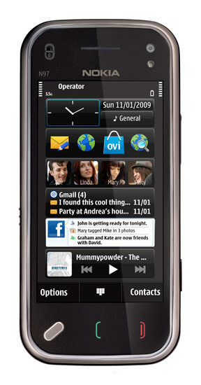 Nokia-n97-mini-02