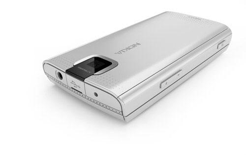 Nokia-X3-02