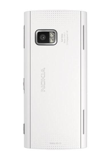 Nokia-X6-02