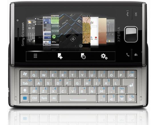 Sony-Ericsson-Xperia-X2-02