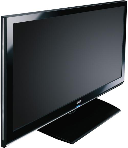 Телевизоры в Москве  TechGururu