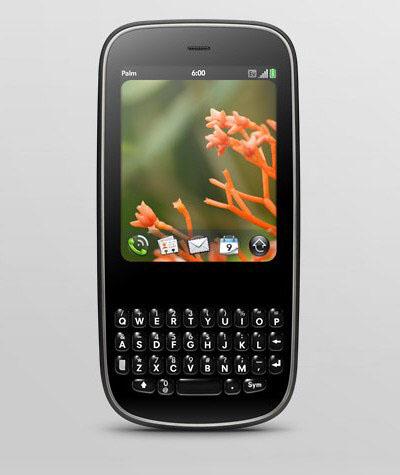 Palm-pixi-01