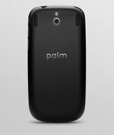Palm-pixi-02
