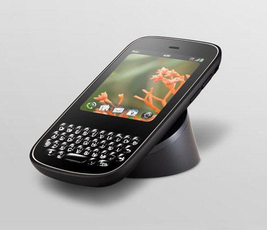 Palm-pixi-03
