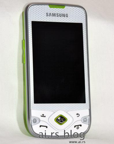 Samsung-i5700-01