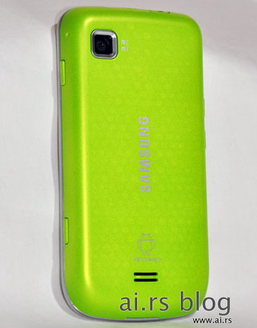 Samsung-i5700-02