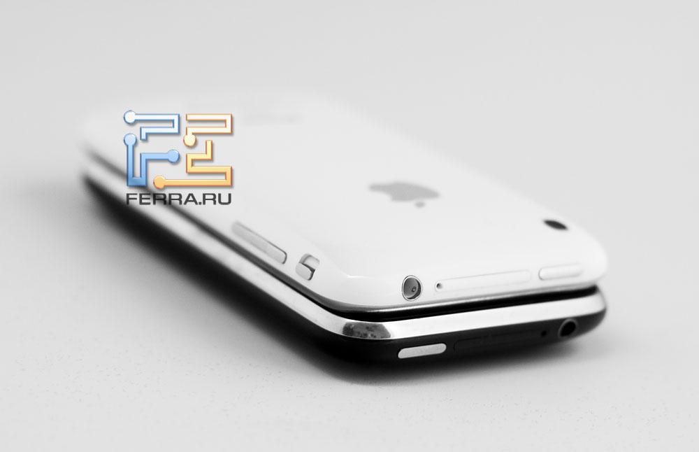игровые автоматы для iphone 3g