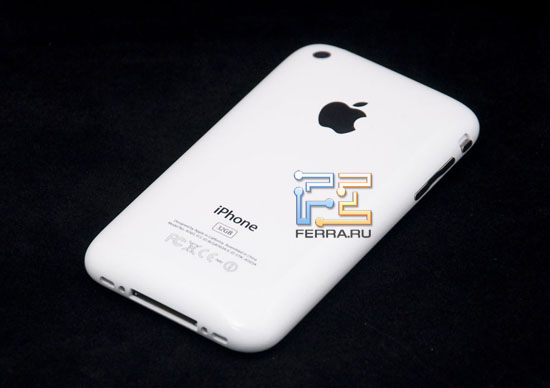 iPhone-3GS-12s