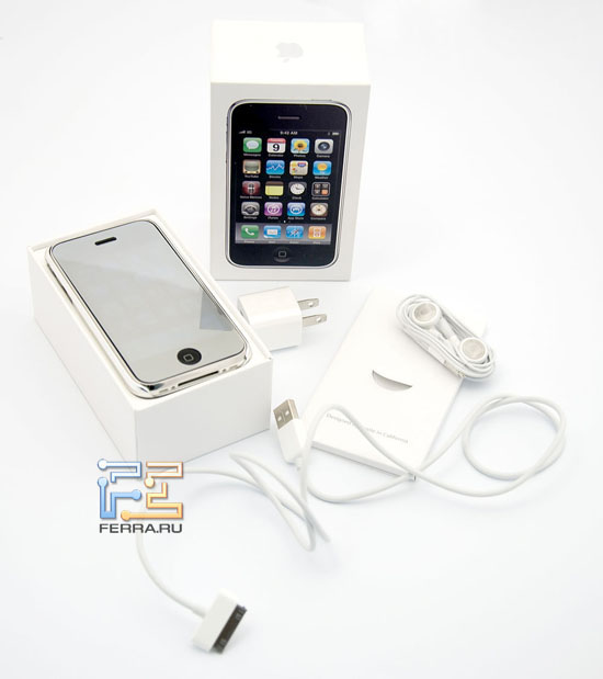 iPhone-3GS-13s