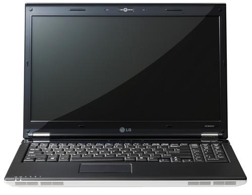 LG R560